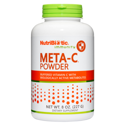 Meta-C Powder 8 oz.