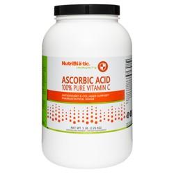 Ascorbic Acid 5 lb.