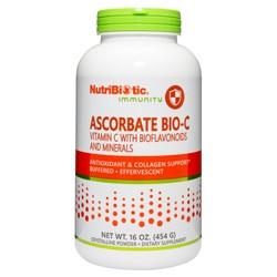 Ascorbate Bio-C 16 oz.