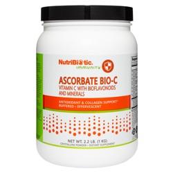 Ascorbate Bio-C 2.2 lb.