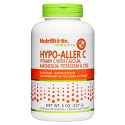 Hypo-Aller C 8 oz.