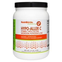 Hypo-Aller C 2.2 lb.