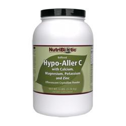 Hypo-Aller C 5 lb.