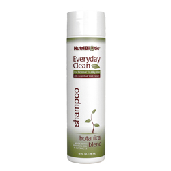 Everyday Clean Shampoo 10 oz.