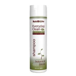 Everyday Clean Shampoo 10 oz.