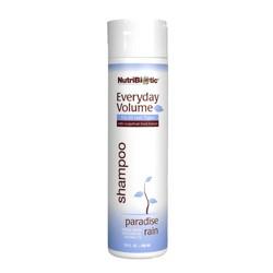Everyday Volume Shampoo 10 oz.