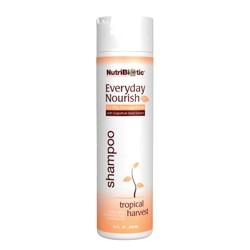 Everyday Nourish Shampoo 10 oz.