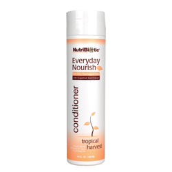 Everyday Nourish Conditioner 10 oz.