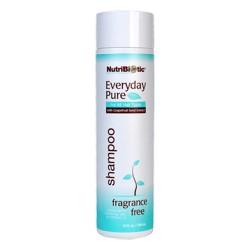 Everyday Pure Shampoo 10 oz.
